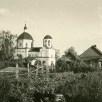 715617 Rusian Orthodox Church