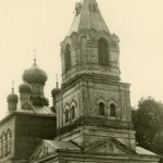 718806 Orthodox church