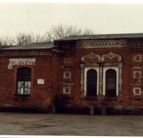 Cerkiewka1