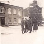 Kalisz cerkiew pułkowa