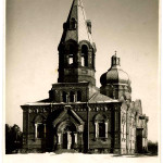 Kościół-Garnizonowy-...-na-