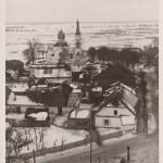 WŁODAWA 1941