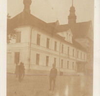 sandomierz 1
