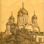 1.warszawa cerkiew