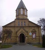 180px-Church_Saint_Stanislaus_(Bialystok)