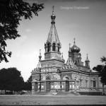 Cerkiew-Plock.jpg 11 - kopia