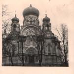 FOTO  3  PRAGA