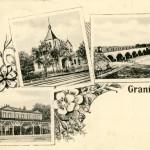 GRANICA 6