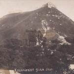 Krzemieniec Góra Bony