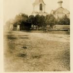 Litwa - Sumiliszki