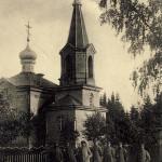 Litwa - Szyrwinty