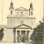 Lublin kościół