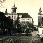 PIOTRKOW 9