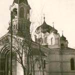 PIOTRKOW foto
