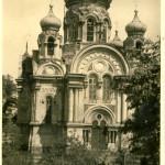 PRAGA 1945