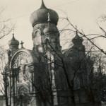 Praga św. Marii Magdaleny