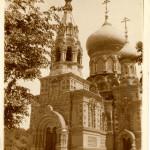 Pułku litewskiego maj1916