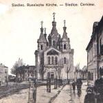 SIEDLCE 1