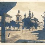 Stanisławów 1