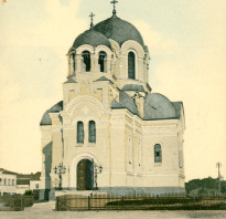 TOMASZOW 12