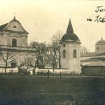 Turyjsk