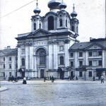 WARSZAWA  55