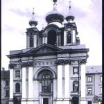 WARSZAWA  57