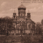 WARSZAWA PRAGA.1