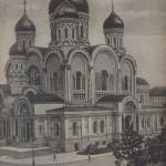 Warszawa św. A.N.1jpg