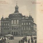 Warszawa św. Tatiany 1
