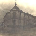 cerkiew  domowa