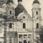 chelm 20 Wyd. K. Wojutyński Varsowie