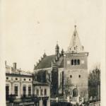 drohobycz kościół