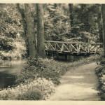 druskienniki most