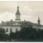 www.allegro.pl
