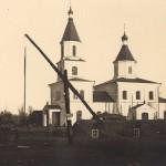 Iwanowo