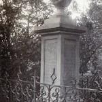 krzemieniec pomnik