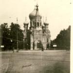 litewskiego foto