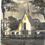 morszyn. kościół