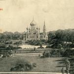 park ujazdowski.j2pg