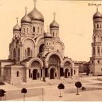 sobor aleksandra newskiego