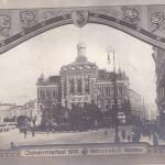 tatiany feld 1916