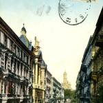 ulica włodzimierska