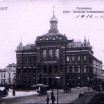 warszawa cerkiew tatiany