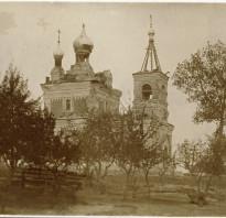 Kijowiec 1