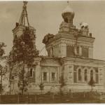 Kijowiec 2