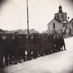 cerkiew martyniana2