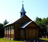 Cerkiew_prawosławna_(Janki)